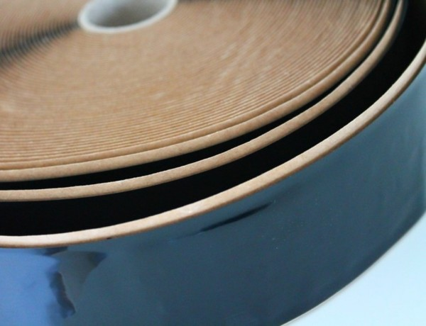 insulation-tape-caleo.jpg