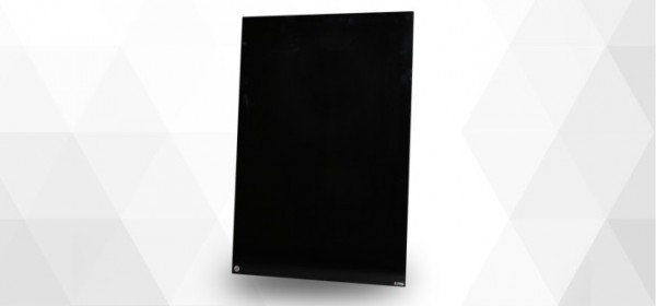 tempries Infrarotpanele senkrecht schwarz.jpg